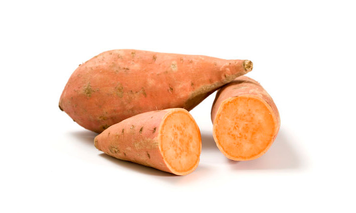 Wholesale Organic Frozen Vegetables Supplier | Harvestime